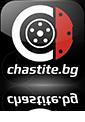 Chastite.bg