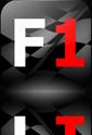 Formula1.bg
