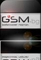 Gsm.bg