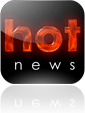 Hotnews.bg