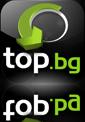 Top.bg