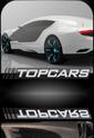 Topcars.bg