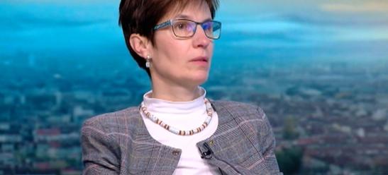 Радосвета Филипова