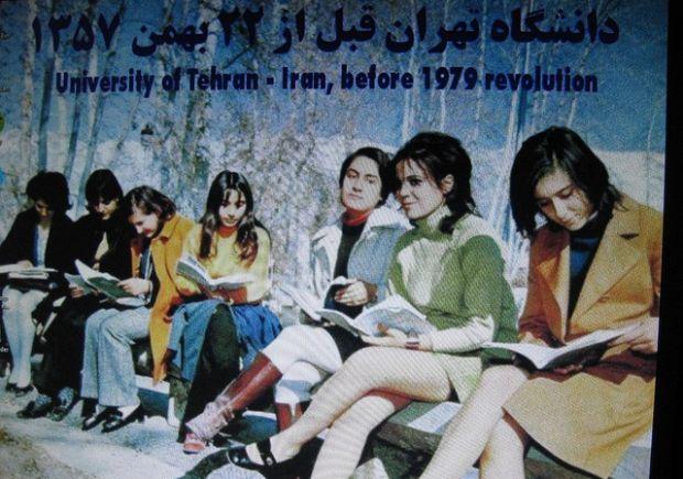 Порно секс иранский онлайн, самый страстный красивый секс
