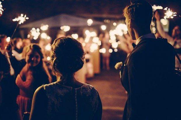 приказка, романтика, двама влюбени, празник