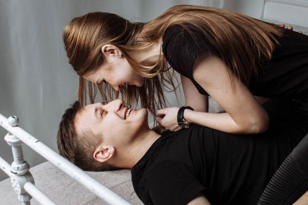 легло, секс, ласки, любов, любовници