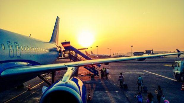 самолет, пътуване, забавяне, проблеми