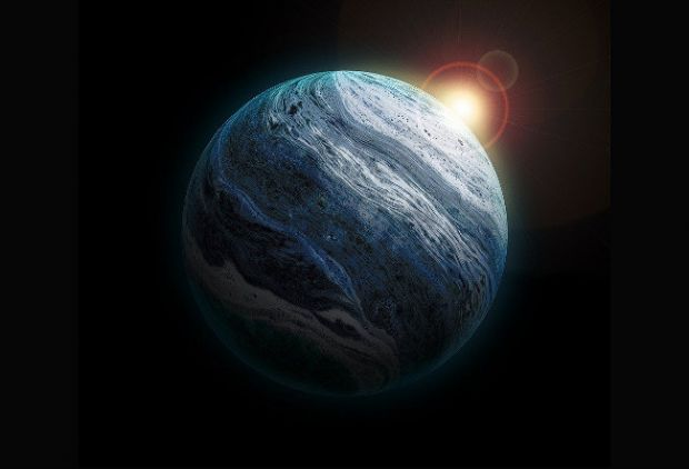планета, астрология, меркурий