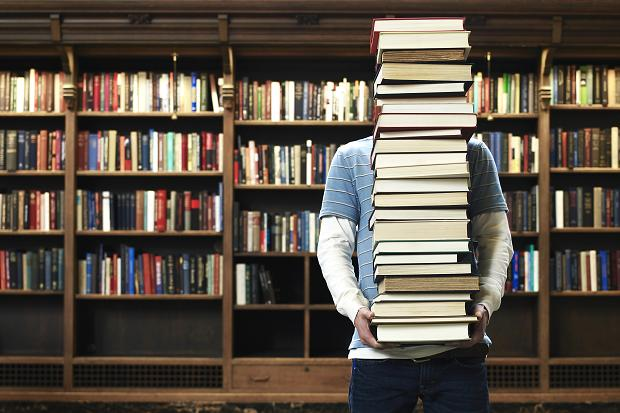 96803174 books 259155c