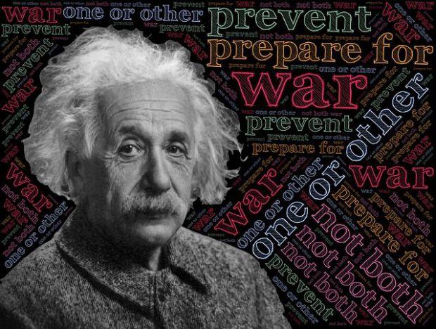 Айнщайн, теория, относителност, зодия риби