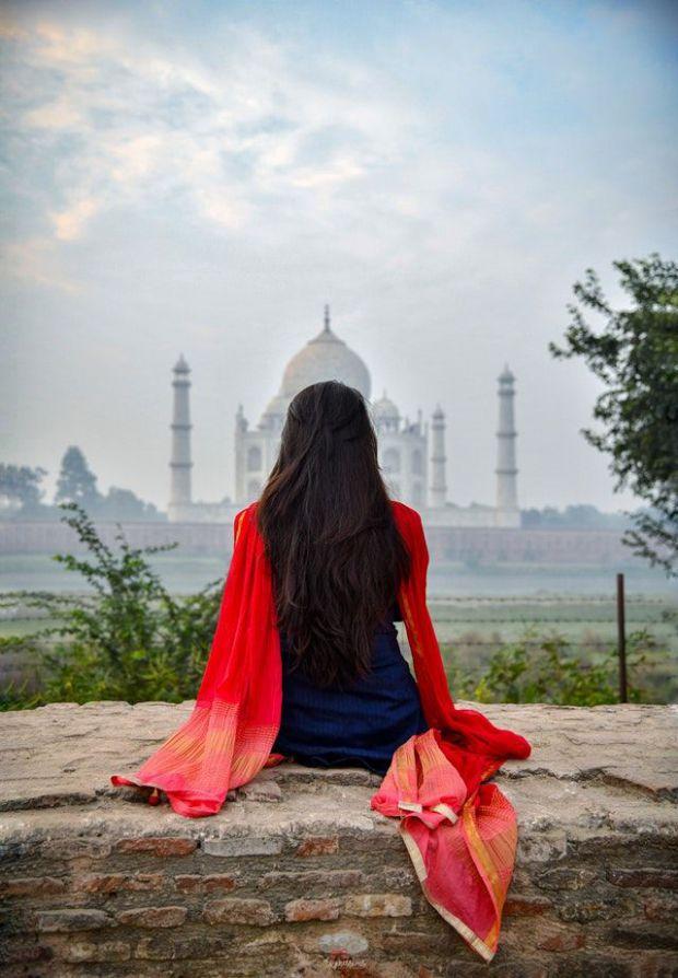 промяна, човечество, глобалност, жена, храм