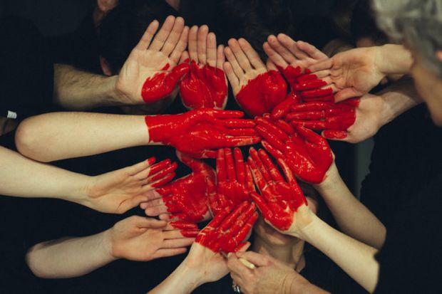 човечество, любов, заедно, приятни емоции