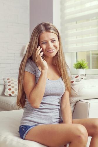 жена, щастлива, нова връзка, онлайн, запознанство, любов