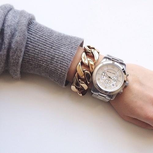 Часы наручные женские 2015 в Нижнедевицке Часы противоударные. часы Наручные Женские 2015 Фото