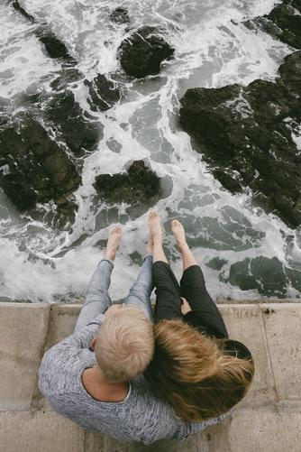 интимни взаимоотношения, разговори, настроика, любов, подход