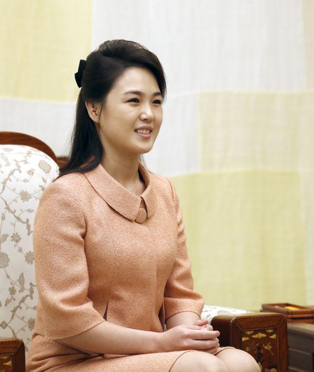 Ри Сол Джу