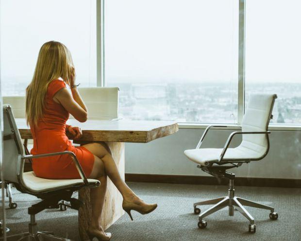 репутация, офис, защита, внимание