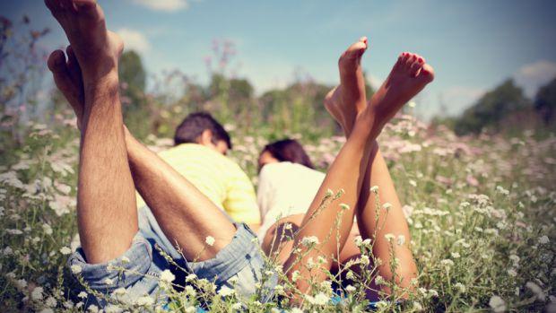зодии срещат любов това лято