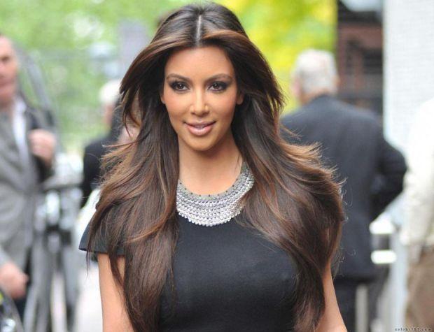 Дължината на косата издава характера ви