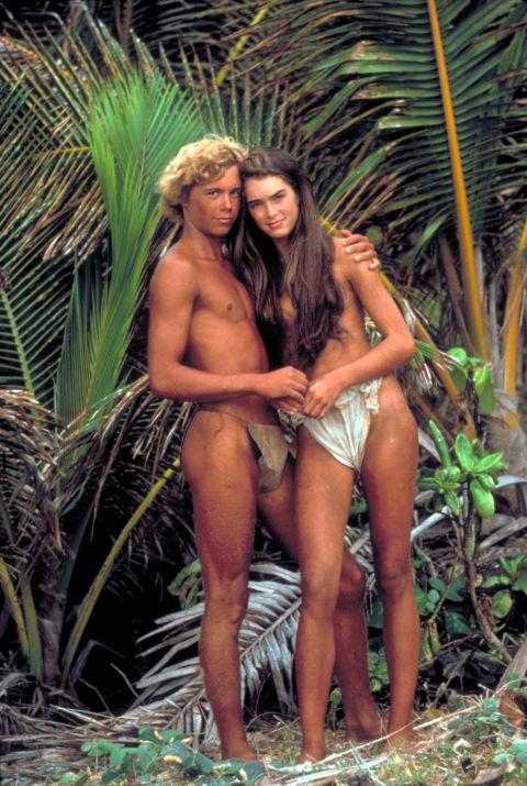 Най-емблематичните бански костюми на всички времена