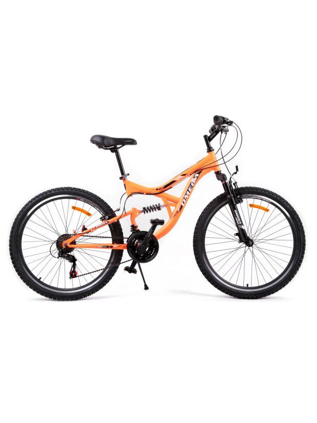 колело Omega