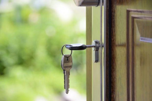 5 умни джаджи, които всеки трябва да има в своя дом
