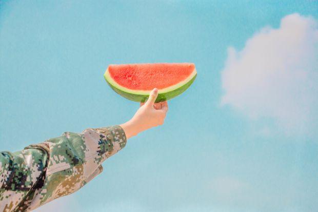 плодове 1