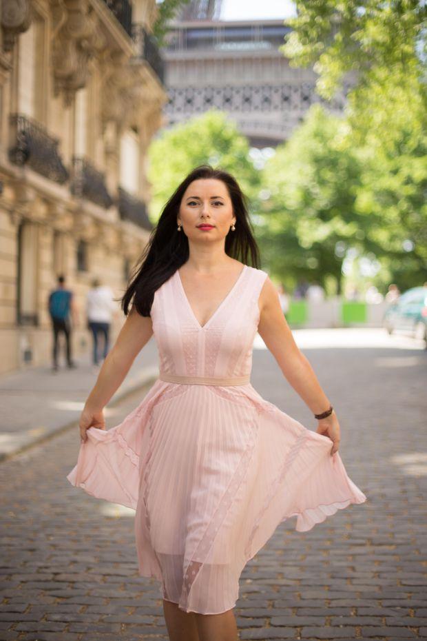 Любовта между Джон Ленън и Йоко Оно оживява във филм - Новини - woman.bg