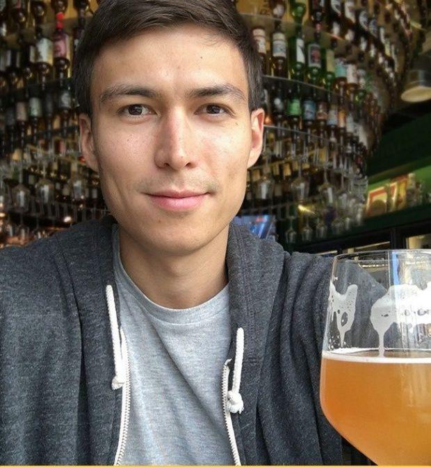 Какво се случва с тялото ни при редовна консумация на бира