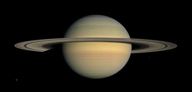 сатурн, планета, опозиция, новолуние, рестрикции