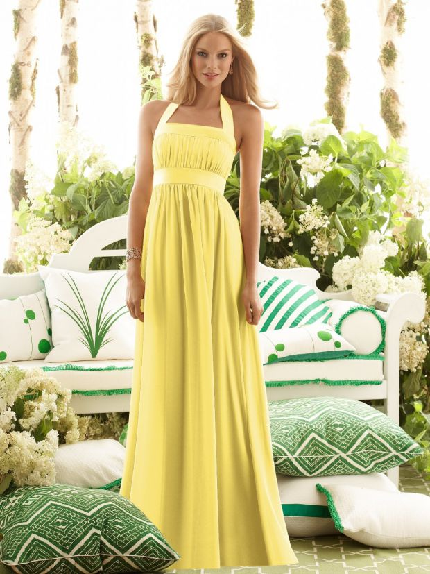 for Can a yellowed wedding dress be whitened