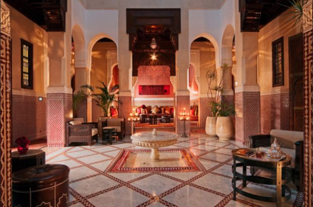 Любопитни факти за Мароко, които може би не знаете