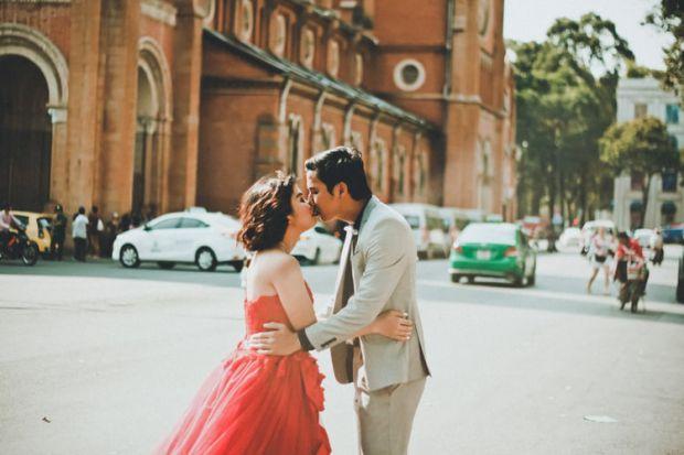 жена зодия Близнаци, идеален партньор, целувка, той и тя