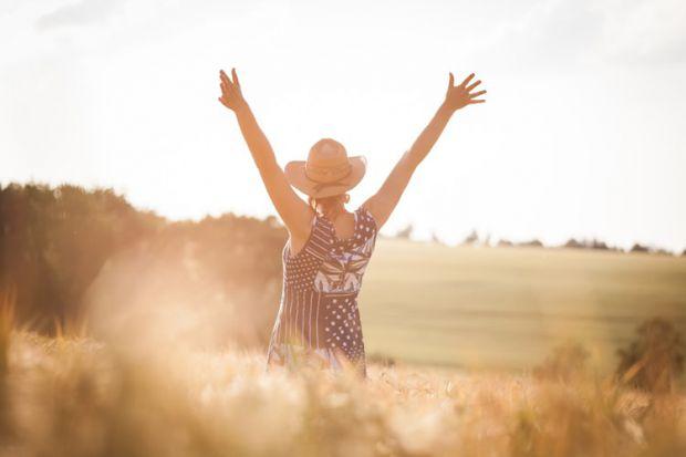 промяна, нагласа, мислене, свободни, щастливи, успешни