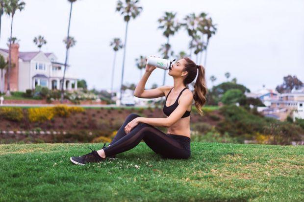 спорт, мартонки, жена, зодия стрелец, активен начин на живот, затлъстяване