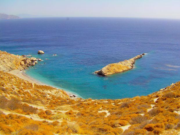 folegandros, greece, travel, island