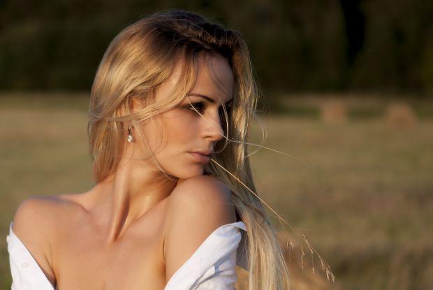 руса жена