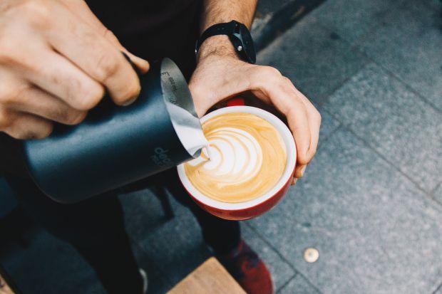 кафе, франция, пътешествия