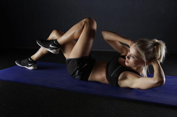 спортът подобрява настроението и мозъчната дейност