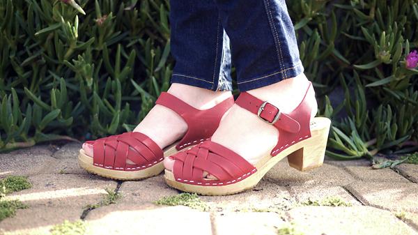 e3ba15dd3e8 Вижте останалите не особено стилни и красиви модели обувки в Profit.bg.
