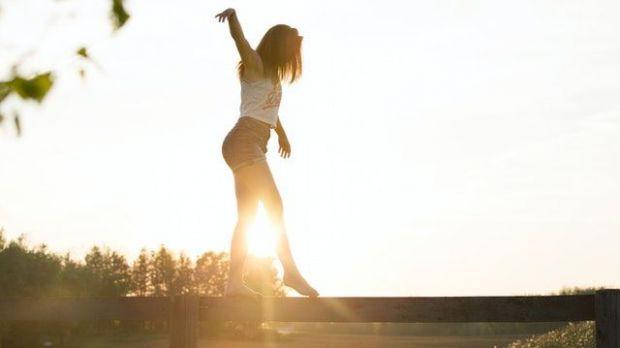 психическо здраве, медитация, йога, освободени, щастливи