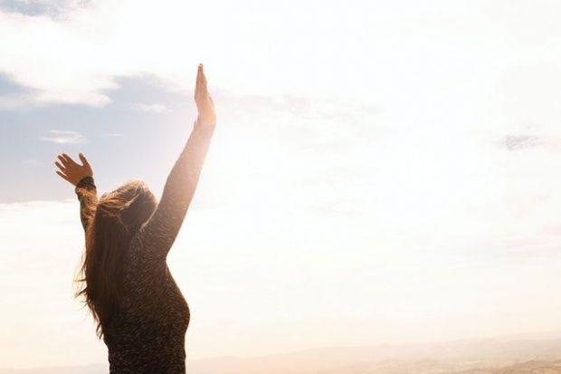 свобода, без контрол, интуиция, усещане, успех