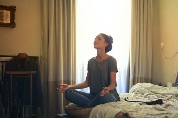 медитация, релаксация, зареждане, батерии, мъдрост