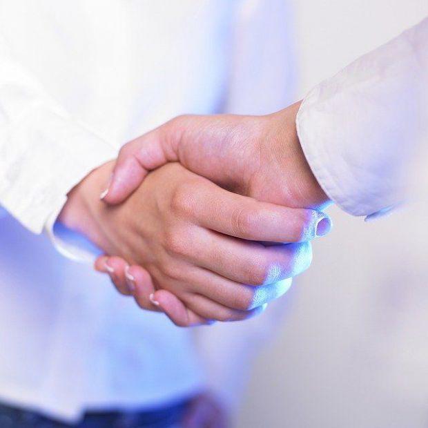 съдба, среща, любов, партньор, бизнес, приятел, сродна душа
