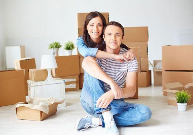 нов дом, майстори, продажба, покупка