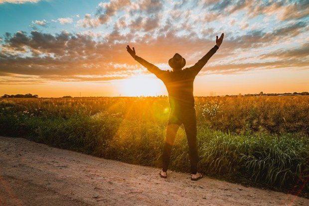 напрежение, стрес, освобождаване, спокойствие