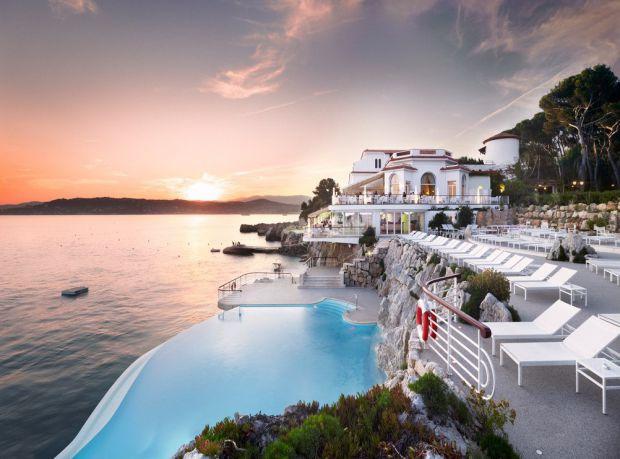 10 for Hoteles en iquitos con piscina