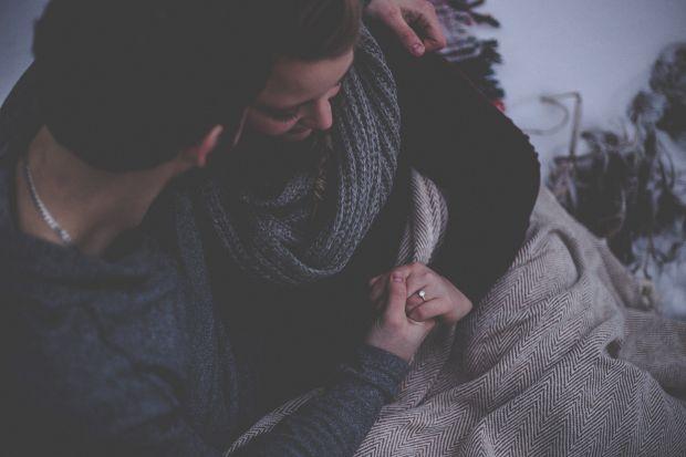 любов, двойка, хороскоп, прегръдка