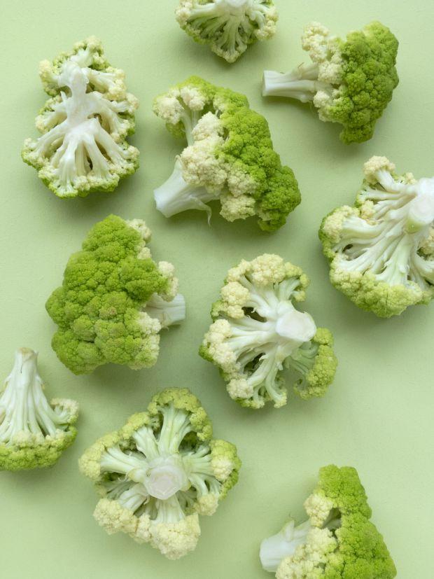 броколи, суперхрани
