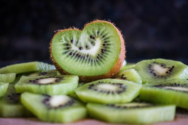 киви, плод, суперхрани